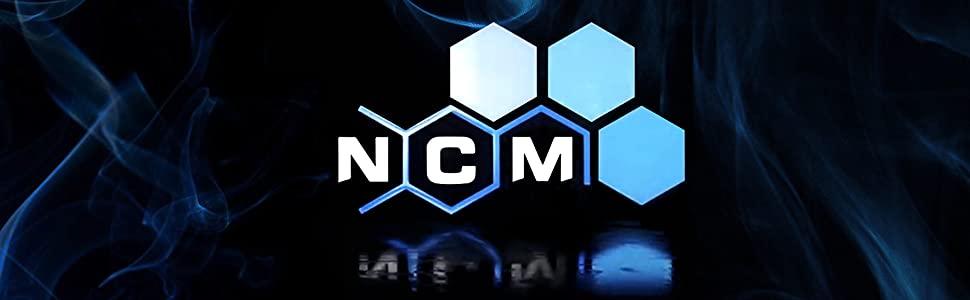 ncm milano