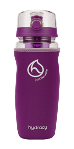 fruit infuser water bottle infusion healthy drink yoga cucumber refreshing car cup holder