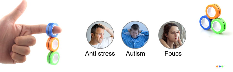 stress release toys