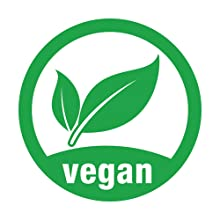 Convient aux végétariens