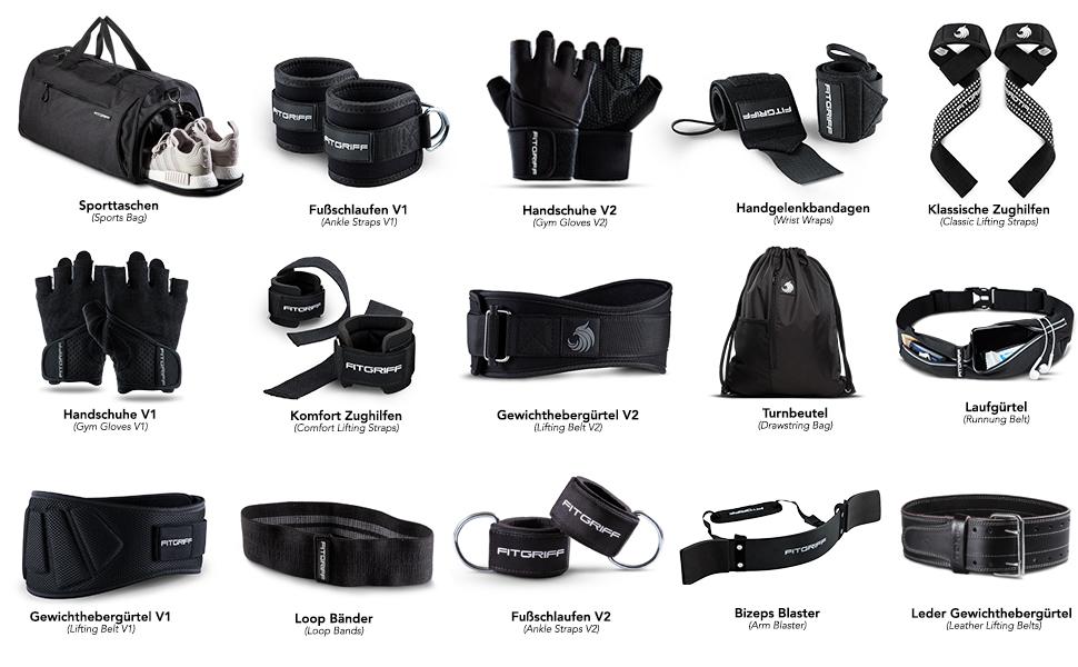 Polsbandages, polsbandage, polsband, fitness, krachttraining, bodybuilding.