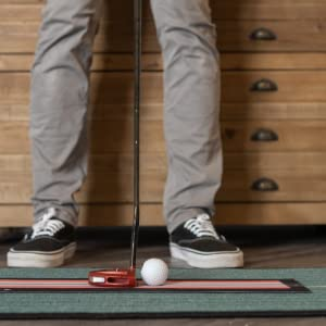 golf putting green indoor putting green with ball return golf putting golf green putting trainer