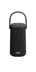 bluetooth speakers portable wireless speakers waterproof speakers loud bass for outdoor travel party