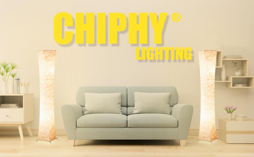 softlighting lamp