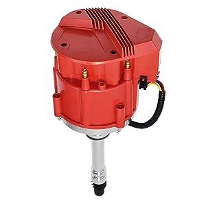 Marine Electronic Distributor HEI 65K Volts 4.3L