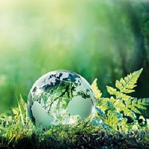 billerbeck-nachhaltigkeit