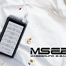 Systemwide MSEB for your customized sound