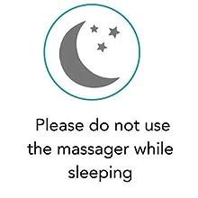 Night Usage