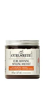 Curlsmith curl defining souffle