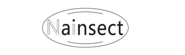 Nainsect
