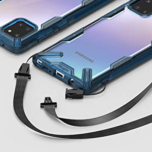 galaxy note 10 lite back cover case