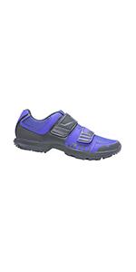 berm women shoe