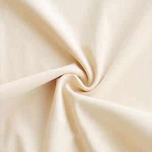 shapewear brief for full size women womens tummy control panty girdle for women tummy control
