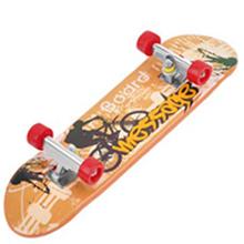 little skateboard fingers half pipe toy fingerboard half pipe ramp