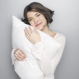 emolli throw pillow