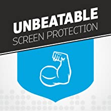 phone screen protection