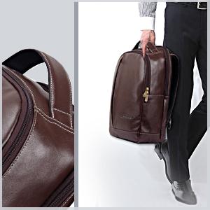 CLOWNFISH,BAGS & LUGGAGE,LAPTOP BAG,SLING BAG,BACKPACK, WALLET, PASSPORTS, THE CLOWNFISH, BAGS,BAG