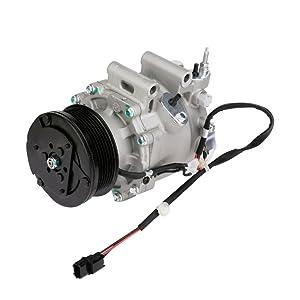 GWA585 AC Compressor