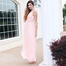 mother of the bride dresses bridesmaid dresses long evening gowns for women formal