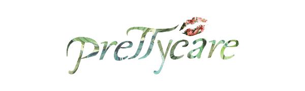 prettycare