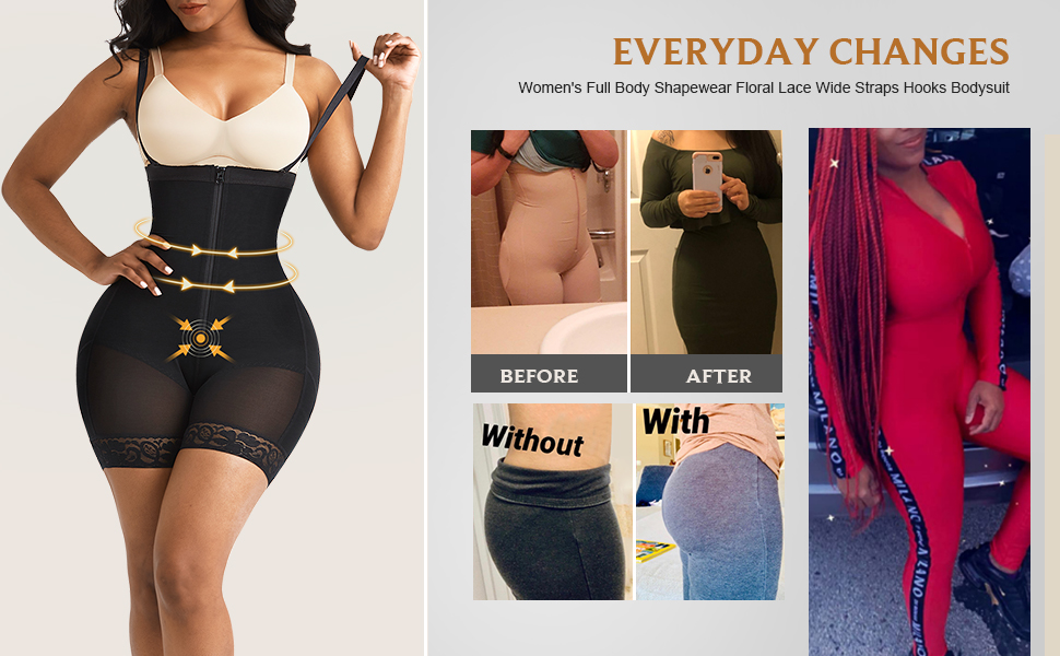 corsettes for women waist trainer
