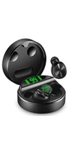 Auriculares Bluetooth Inalámbrico