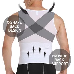 back lumbar support