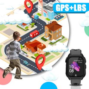 kids gps watch girl unicorn watch kid zoom watch electric watches for kids watch for girls