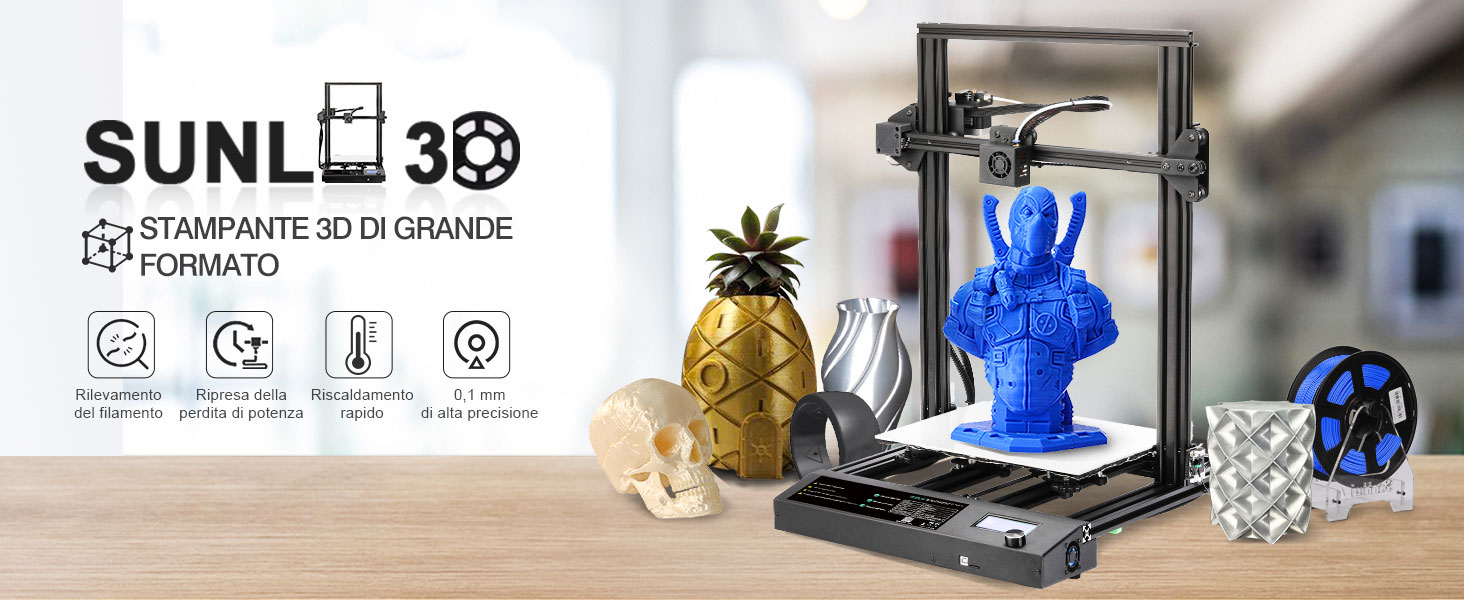 stampante 3d_stampante 3d fai da te_stampante 3d pla_mini stampante 3d_stampante 3d abs