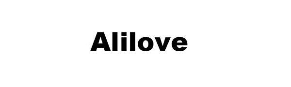 alilove