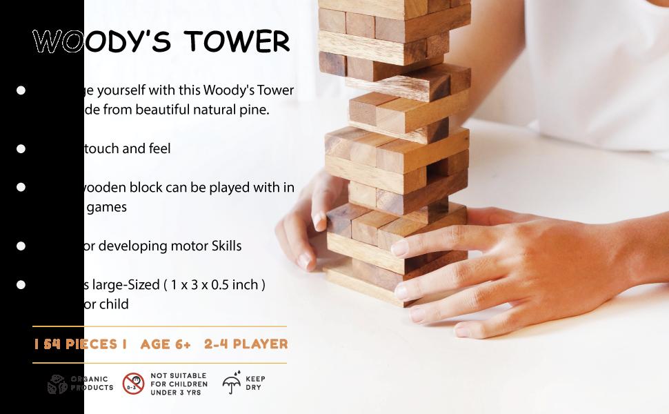 block game, jenga original game, game wooden blocks tower, jenga special edition