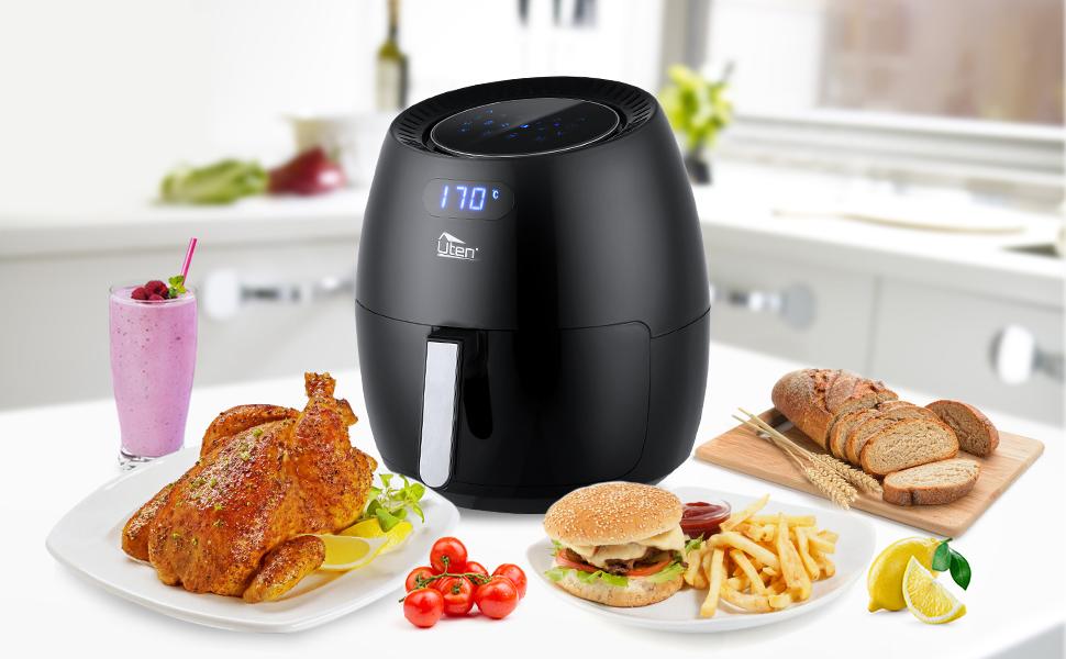 friggitrice-ad-aria-6-5l-uten-friggitrice-ad-aria