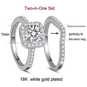 rings for women,women rings,wedding rings,ring sets,cubic zirconia rings,cz rings,engagement rings