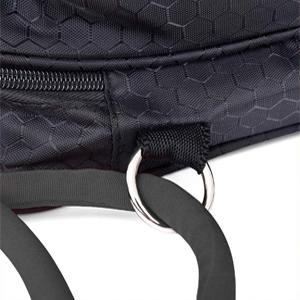 drawstring bags for school