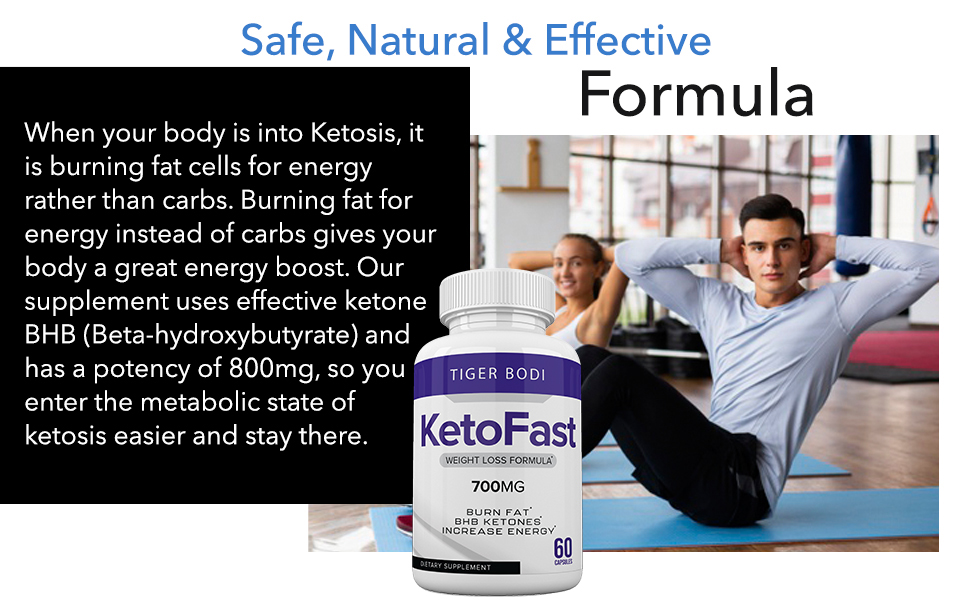 keto fast burn diet pills 700mg mg shark tank exogenous ketones fat burning weight loss weightloss