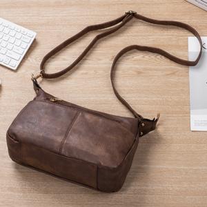 Handbags for Women Shoulder Bags Tote Satchel Hobo