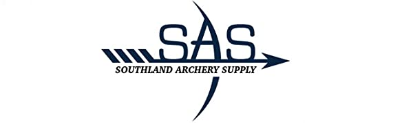Southland Archery Supply Sage Premier Bow package