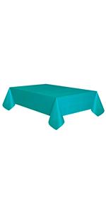 allgala rectangle table cover