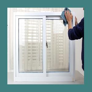 anti mosquito net