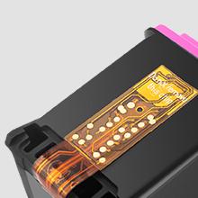61xl ink cartridges