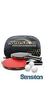 table tennis paddles tennis table racket ping pong paddles set tennis table