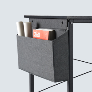 sturdy desk