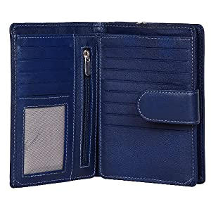 Wallets for women, Leather wallets for women, womens wallets leather , gifts for women, wallets