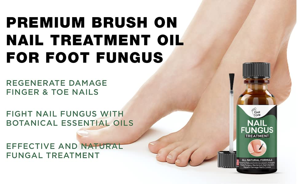 nail fungus treatment all natural fingernail repair and toe nails  EXTRA STRONG Nail Fungus Treatment -Made In USA, Best Nail Repair Set, Stop Fungal Growth, Effective Fingernail & Toenail Health Care Solution, Fix & Renew Damaged, Broken, Cracked & Discolored Nails 81944332 4984 44c3 a004 0901043a6560