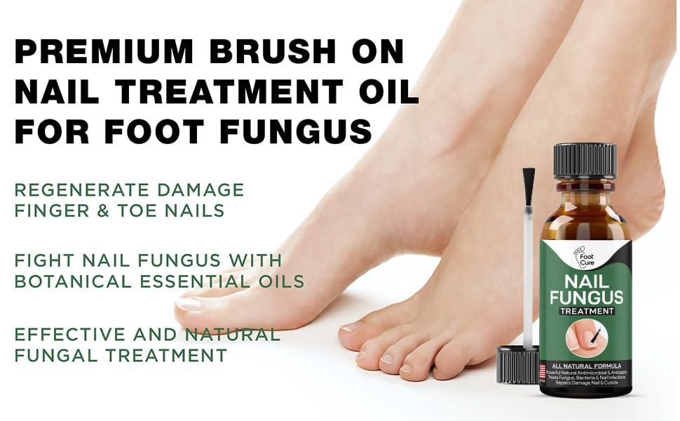 nail fungus treatment all natural fingernail repair and toe nails