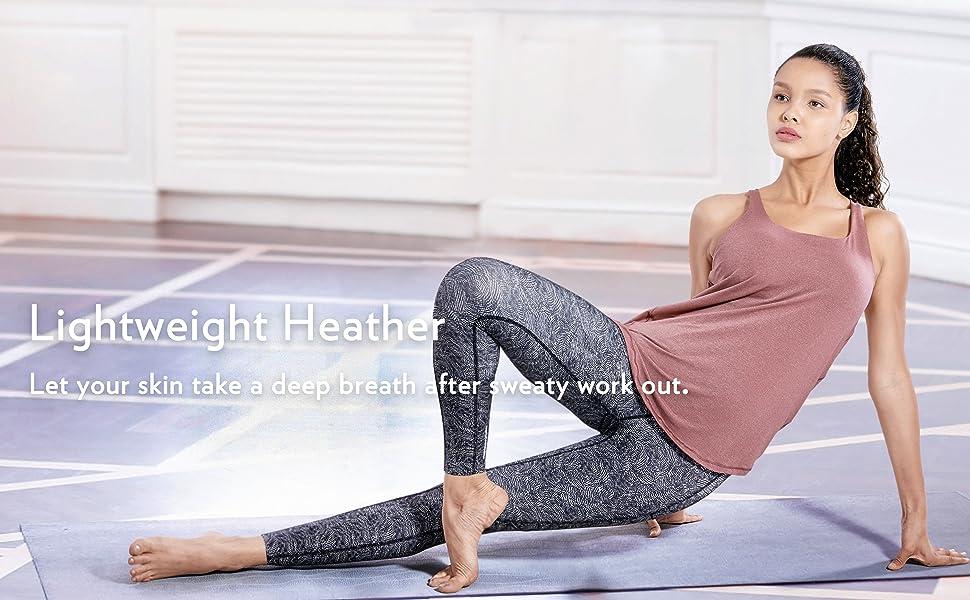 12-Lightweight-Heather-A+模板方案(R780)