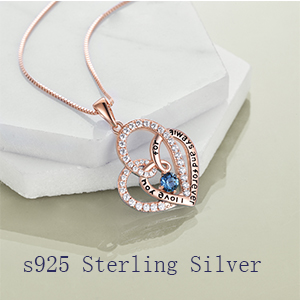 s925 sterling silver