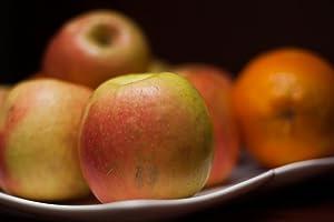 apple tree, apple, apples