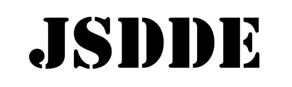 JSDDE Gioielli