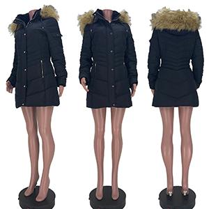 women coat puffer jacket women parka packable jacket women lightweight patagonia coats feather